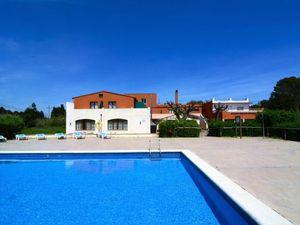 Ferienwohnung für 4 Personen ab 59 € in Torroella de Montgrí