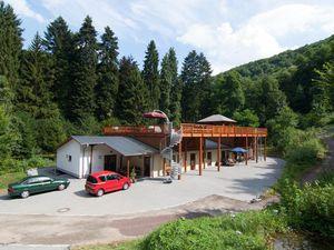 Ferienwohnung für 6 Personen (94 m²) in Traben-Trarbach