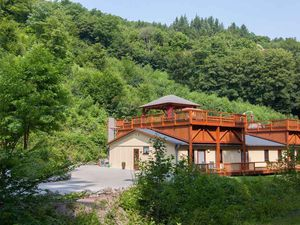 Ferienwohnung für 5 Personen (98 m²) ab 101 € in Traben-Trarbach