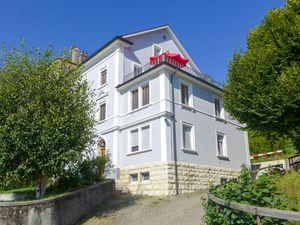 Ferienwohnung für 4 Personen (85 m²) ab 170 € in Tramelan
