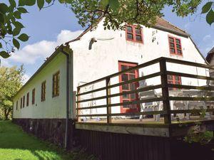 Ferienwohnung für 4 Personen (60 m²) ab 25 € in Tranekær