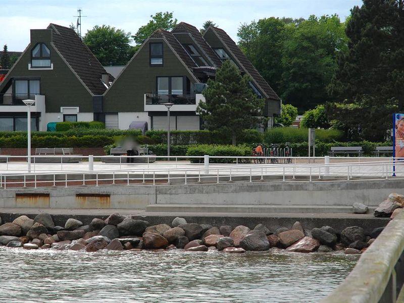 19195872-Ferienwohnung-3-Travemünde-800x600-1
