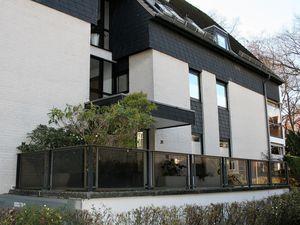 8595043-Ferienwohnung-4-Travemünde-300x225-4