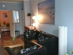 Ferienwohnung für 2 Personen (33 m²) ab 50 € in Travemünde