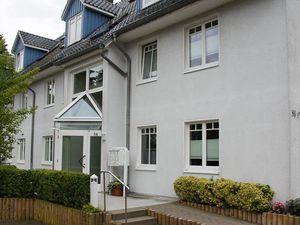 18086796-Ferienwohnung-2-Travemünde-300x225-1