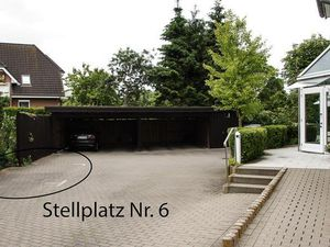 18086796-Ferienwohnung-2-Travemünde-300x225-3