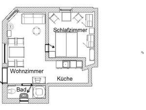 3122702-Ferienwohnung-4-Travemünde-300x225-2