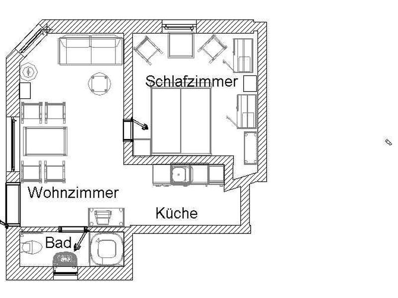 3122702-Ferienwohnung-4-Travemünde-800x600-2