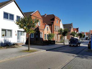 Ferienwohnung für 4 Personen (120 m²) ab 85 € in Travemünde