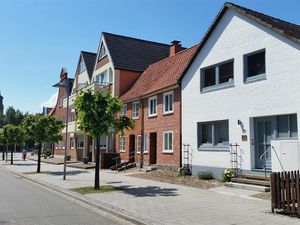 19055633-Ferienwohnung-4-Travemünde-300x225-1