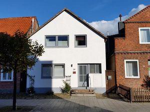 19055633-Ferienwohnung-4-Travemünde-300x225-2