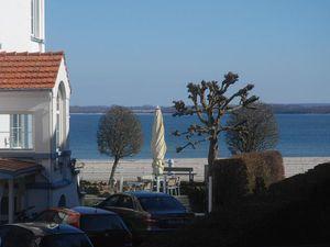 Ferienwohnung für 2 Personen (67 m²) ab 95 € in Travemünde