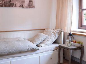 Ferienwohnung für 1 Person (17 m²) ab 44 € in Travemünde