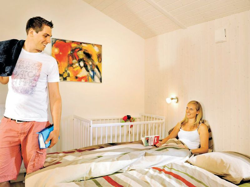 3211338-Ferienwohnung-4-Travemünde-800x600-2
