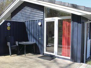 Ferienwohnung für 4 Personen (28 m²) ab 35 € in Travemünde
