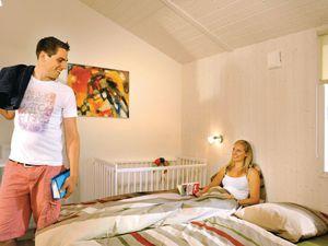 5405145-Ferienwohnung-4-Travemünde-300x225-2
