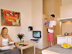 5405145-Ferienwohnung-4-Travemünde-300x225-3