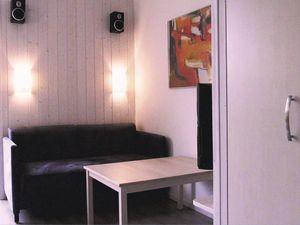 5164798-Ferienwohnung-4-Travemünde-300x225-5
