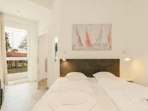 Ferienwohnung für 5 Personen (65 m²) ab 63 € in Travemünde