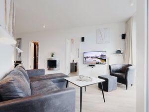 Ferienwohnung für 6 Personen (65 m²) ab 47 € in Travemünde