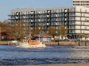 Ferienwohnung für 6 Personen (65 m²) ab 73 € in Travemünde