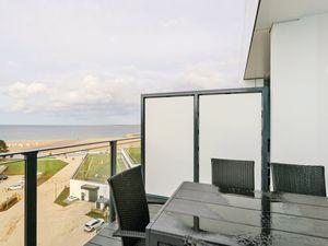Ferienwohnung für 6 Personen (65 m²) ab 75 € in Travemünde