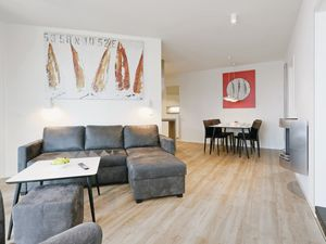 Ferienwohnung für 6 Personen (65 m²) ab 54 € in Travemünde