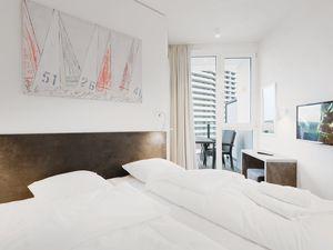 Ferienwohnung für 6 Personen (65 m²) ab 68 € in Travemünde