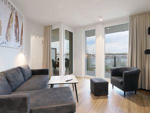 Ferienwohnung für 6 Personen (82 m²) ab 78 € in Travemünde