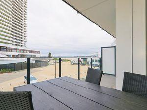 Ferienwohnung für 4 Personen (36 m²) ab 45 € in Travemünde