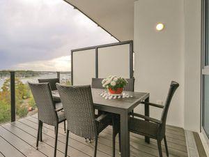 Ferienwohnung für 6 Personen (65 m²) ab 81 € in Travemünde