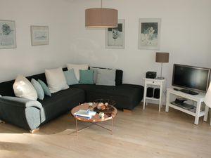 Ferienwohnung für 3 Personen (56 m²) ab 83 € in Travemünde