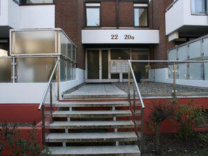 6634404-Ferienwohnung-2-Travemünde-300x225-3