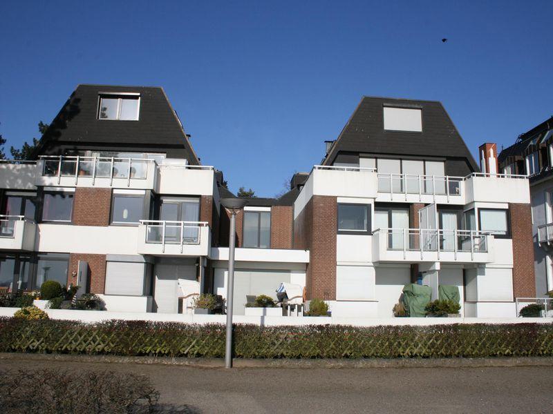 6634403-Ferienwohnung-2-Travemünde-800x600-2
