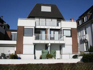6634403-Ferienwohnung-2-Travemünde-300x225-3