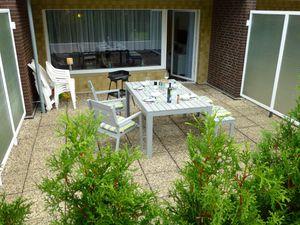 18019795-Ferienwohnung-4-Travemünde-300x225-3