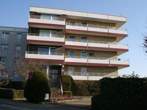 Ferienwohnung für 4 Personen (40 m²) ab 58 € in Travemünde