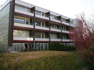 18019795-Ferienwohnung-4-Travemünde-300x225-2