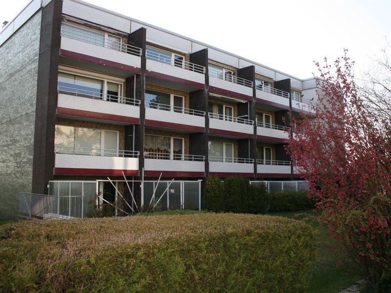 18019795-Ferienwohnung-4-Travemünde-800x600-2