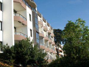 Ferienwohnung für 2 Personen (42 m²) ab 67 € in Travemünde