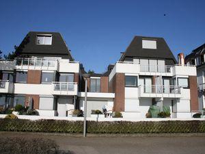 Ferienwohnung für 2 Personen (42 m²) ab 50 € in Travemünde