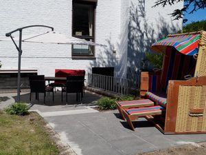 Ferienwohnung für 3 Personen (45 m²) ab 65 € in Travemünde