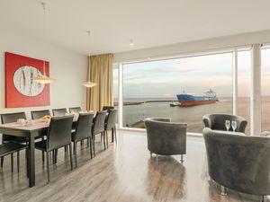 Ferienwohnung für 8 Personen (180 m²) ab 215 € in Travemünde