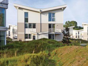 Ferienwohnung für 2 Personen (19 m²) ab 32 € in Travemünde