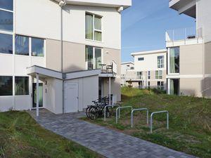 19308930-Ferienwohnung-4-Travemünde-300x225-4