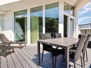 Ferienwohnung für 4 Personen (48 m²) ab 46 € in Travemünde