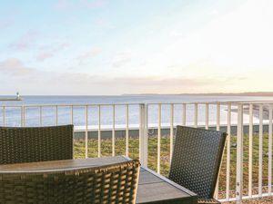 Ferienwohnung für 8 Personen (103 m²) ab 105 € in Travemünde