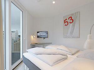 Ferienwohnung für 6 Personen (65 m²) ab 58 € in Travemünde