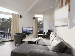 Ferienwohnung für 8 Personen (108 m²) ab 74 € in Travemünde