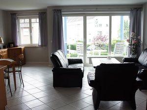 18086796-Ferienwohnung-2-Travemünde-300x225-4